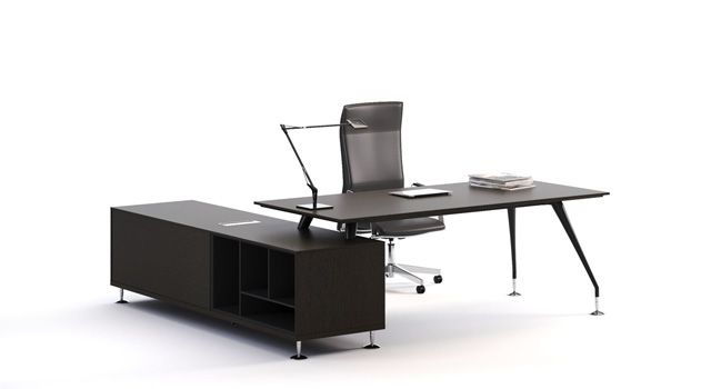 Office Desk B2